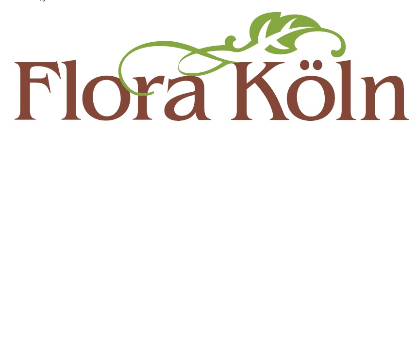 Logo_DB_Flora