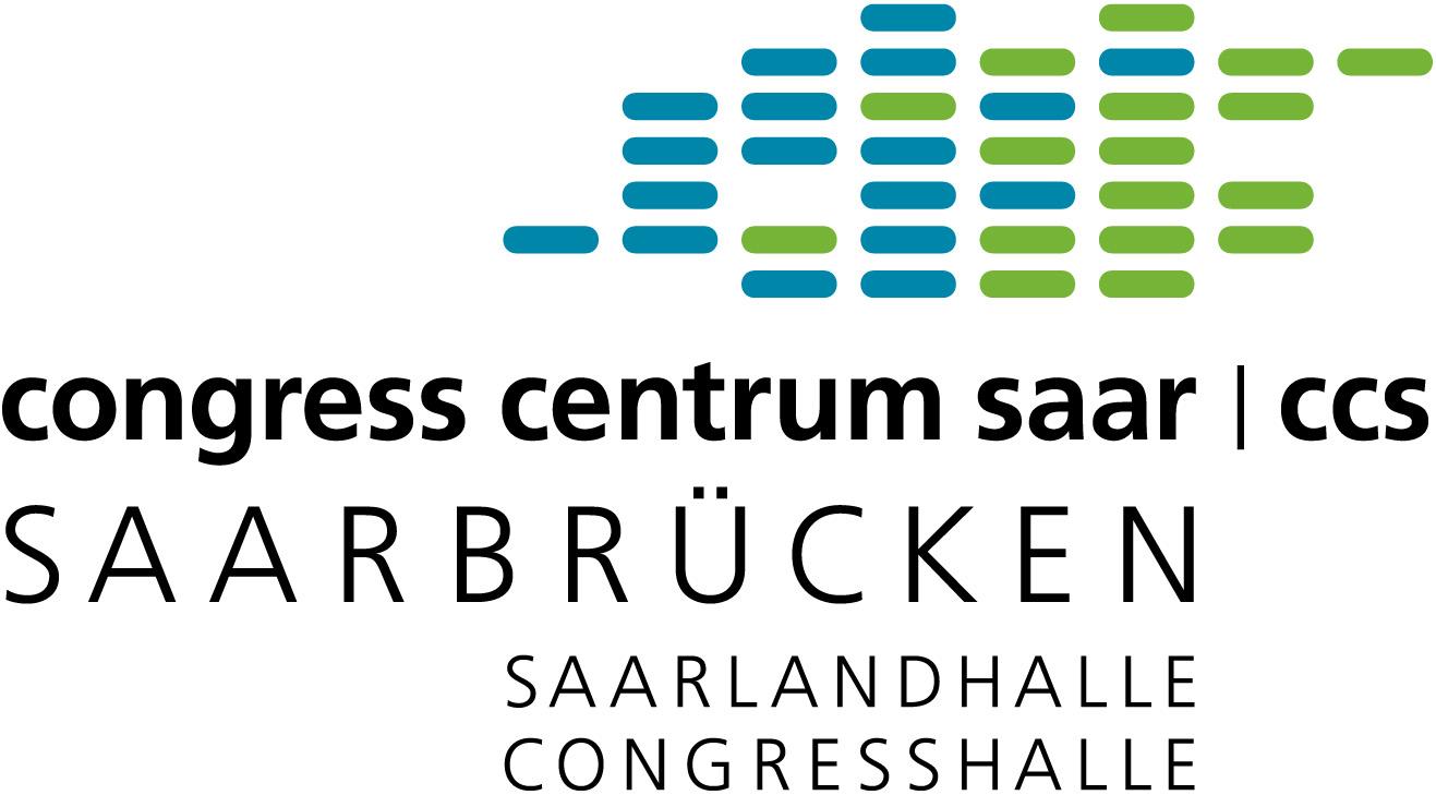 ccs-Logo-pos_RGB