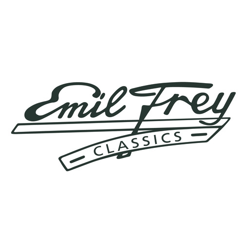 emil-frey-classics-ohne-AG-green