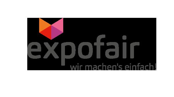 expofair-Logo-600px-RGB